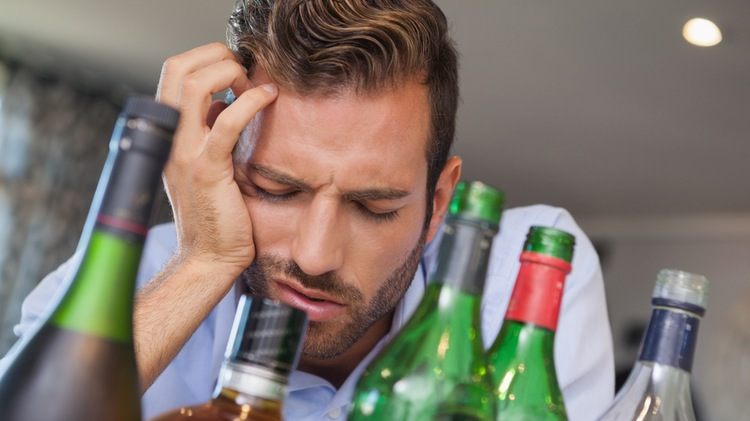 HANGOVER CURES SO EFFECTIVE THAT SCIENCE SAYS YOU NEED TO TRY THEM