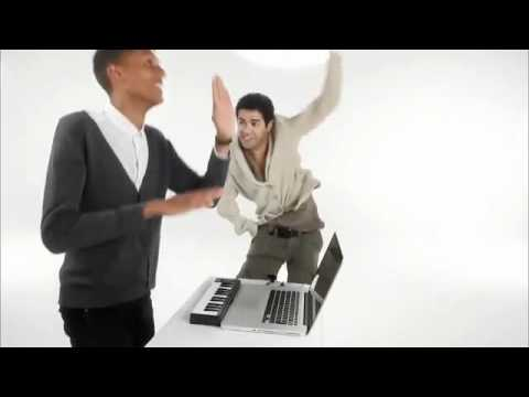 Stromae – Alors On Danse (Making of)