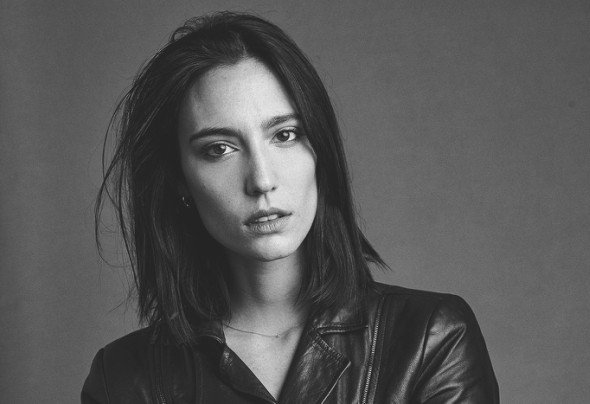 New Amelie Lens Track, Stay With Me