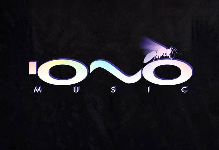 IONO Music Podcast #012